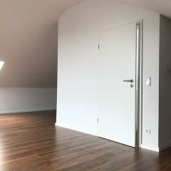 Dach Studio